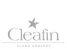 Cleafin